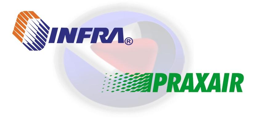INFRA-PRAX-INLAIHER